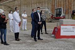 klinik-bogenhausen-grundsteinlegung-erweiterungsbau-018