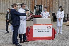 klinik-bogenhausen-grundsteinlegung-erweiterungsbau-020