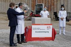 klinik-bogenhausen-grundsteinlegung-erweiterungsbau-022