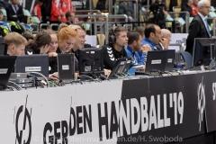 Handball-WM-Bahrain-Japan 0010