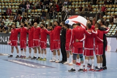 Handball-WM-Bahrain-Japan 0030