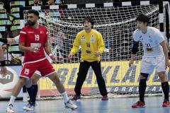 Handball-WM-Bahrain-Japan 0040