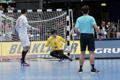 Handball-WM-Bahrain-Japan 0060
