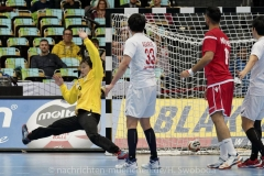 Handball-WM-Bahrain-Japan 0070