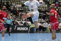 Handball-WM-Bahrain-Japan 0080