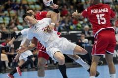 Handball-WM-Bahrain-Japan 0110