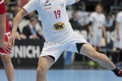 Handball-WM-Bahrain-Japan 0120