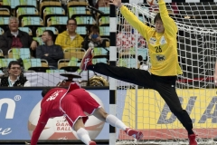 Handball-WM-Bahrain-Japan 0130