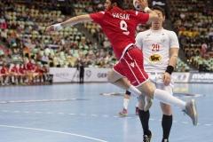 Handball-WM-Bahrain-Japan 0180