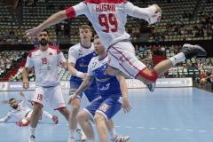 Handball-WM-Island-Bahrain 0030