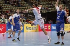 Handball-WM-Island-Bahrain 0040