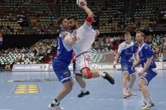 Handball-WM-Island-Bahrain 0060