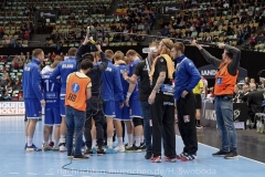 Handball-WM-Island-Bahrain 0090