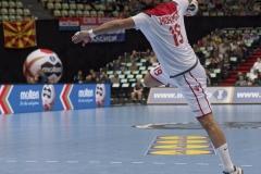 Handball-WM-Island-Bahrain 0100