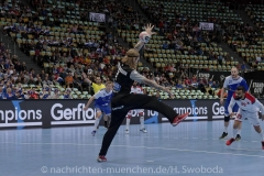 Handball-WM-Island-Bahrain 0110