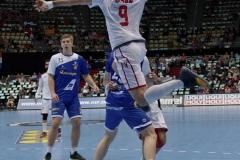 Handball-WM-Island-Bahrain 0120