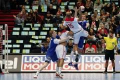 Handball-WM-Island-Bahrain 0160