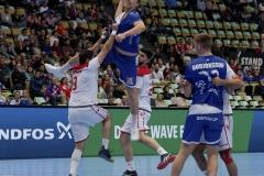 Handball-WM-Island-Bahrain 0170