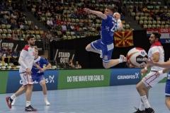 Handball-WM-Island-Bahrain 0180