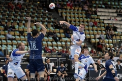 Handball-WM-Japan-Island 0070