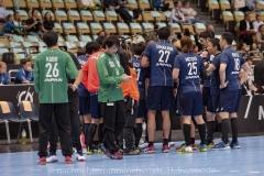 Handball-WM-Japan-Island 0120