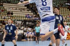 Handball-WM-Japan-Island 0130