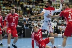 Handball-WM-Kroatien-Bahrain 0020