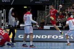 Handball-WM-Kroatien-Bahrain 0100