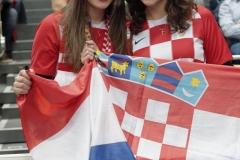 Handball-WM-Kroatien-Mazedonien 0010