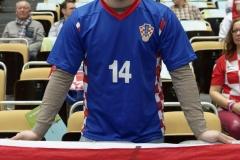 Handball-WM-Kroatien-Mazedonien 0020