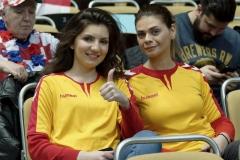 Handball-WM-Kroatien-Mazedonien 0030