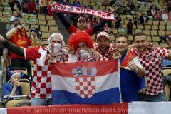 Handball-WM-Kroatien-Mazedonien 0040