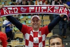 Handball-WM-Kroatien-Mazedonien 0050