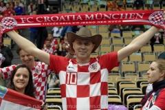 Handball-WM-Kroatien-Mazedonien 0060