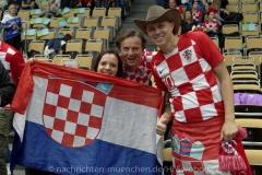 Handball-WM-Kroatien-Mazedonien 0070