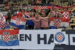 Handball-WM-Kroatien-Mazedonien 0080