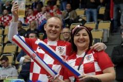 Handball-WM-Kroatien-Mazedonien 0090