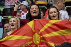 Handball-WM-Kroatien-Mazedonien 0110