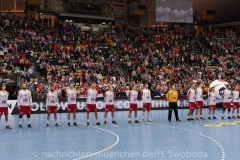 Handball-WM-Kroatien-Mazedonien 0140
