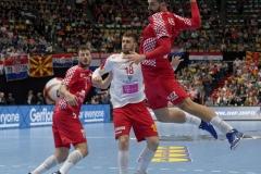 Handball-WM-Kroatien-Mazedonien 0170
