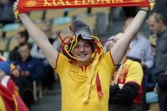 Handball-WM-Mazedonien-Island 0010