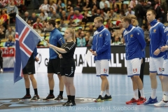 Handball-WM-Mazedonien-Island 0040