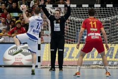 Handball-WM-Mazedonien-Island 0160