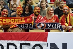 Handball-WM-Mazedonien-Island 0170