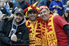 Handball-WM-Mazedonien-Island 0180