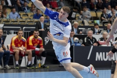 Handball-WM-Mazedonien-Island 0200