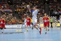 Handball-WM-Mazedonien-Island 0230