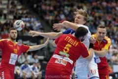 Handball-WM-Mazedonien-Island 0240