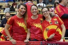 Handball-WM-Mazedonien-Spanien 0010