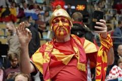 Handball-WM-Mazedonien-Spanien 0020